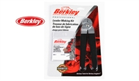 Berkley Krympetang/C1B Crimp Kit