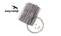 Easy Camp Shock Cord Repair Kit