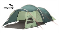Easycamp Spirit 300 - Model 2018
