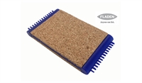 Fladen Cork Rig Board - Small