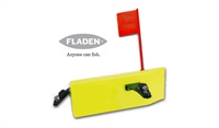Fladen Fishing Paravane/Sideplaner - Left