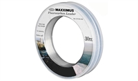Fladen Fishing Fluorocarbon Leader
