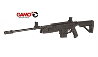 Gamo G-Force Tac