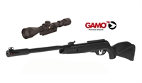 Gamo Power Fusion Pack