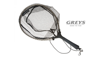 Greys GS Scoop Net - Large