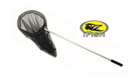 IFish Juniornet - Aluminium
