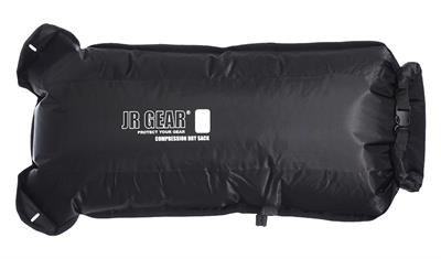 Dry Sack - Compression - 25 liter