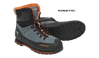 Kinetic RockHopper Wading boot - Cleated