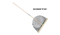 Kinetic Rejenet - strygenet - Large