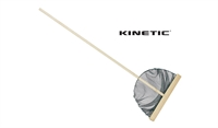 Kinetic Rejenet - strygenet - Medium