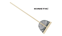 Kinetic Rejenet - strygenet - Small