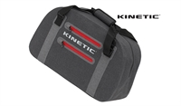 Kinetic Urban Dry Duffel - 30 liter