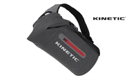 Kinetic Urban Drypack - 30 liter