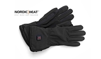 Nordic Heat Heating gloves