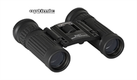 Optimic Mini 8x21 BK7