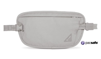 Pacsafe Coversafe X100 - Grey