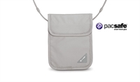 Packsafe Coversafe X75 - Grey