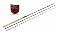 Pezon & Michel Sea Trout 285
