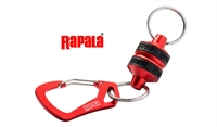 Rapala Magnetic Release - Red