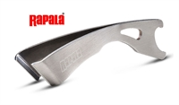 Rapala RCD Mini klipper