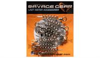 Savage Gear Cork Screw Kit