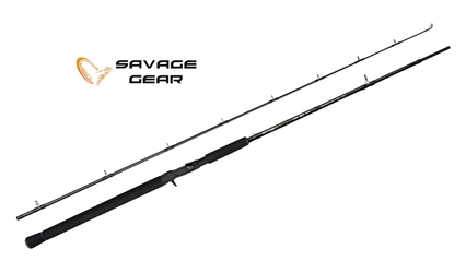 Savage Gear MPP Big Lure & Jerk - 100 gram