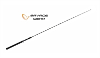 Savage Gear MPP Jerk - 6 fod - >110 gram