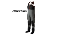 Scierra Tundra V2 Neopren Waders - Stocking Foot