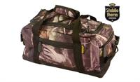 Stabilotherm Trunk - RealTree - 23 liter