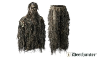Deerhunter Sneaky Ghillie Suit