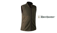 Wingshooter Fleece Vest