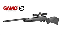 Gamo Black Cat 1400