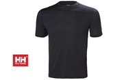 Helly Hansen Merino Light M
