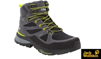 Jack Wolfskin Force Strike Texapore Mid M