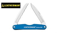 Leatherman Juice B2 Knife