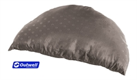 Outwell Soft Moon pude