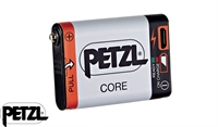 Petzl Core Battery
