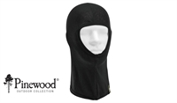 Pinewood Balaklava Thin