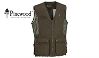 Pinewood Dog-Sport Light Vest