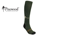 Pinewood Drytex - High Sock