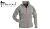 Pinewood Gabriella fleece