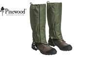 Pinewood Gaiters Active