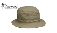 Pinewood Safarihat - Camp