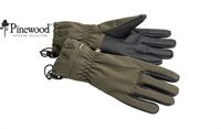 Pinewood Vildmark Active Gloves