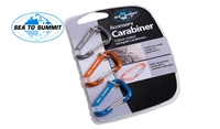 Sea to Summit Accessory Carabiners