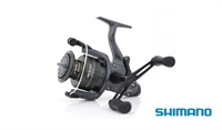 Baitrunner DL 4000 FB